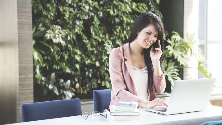 Tuinternship - internship paid offers wordwide